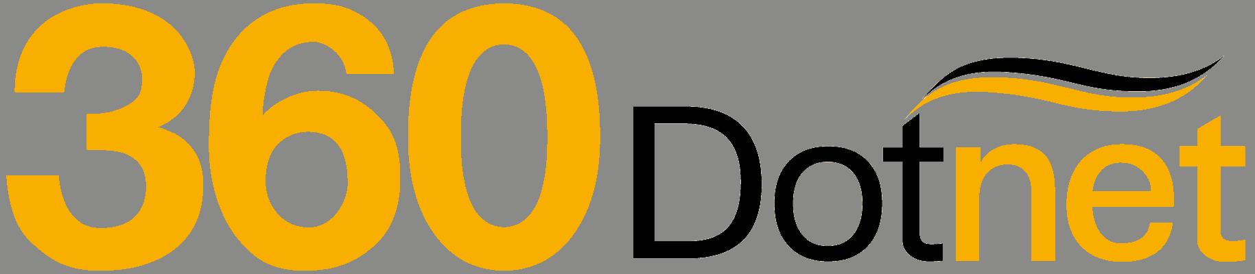 360 Dotnet